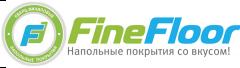 Напольные покрытия Fine Floor
