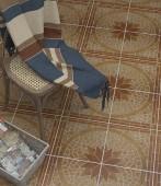 Керамическая Плитка Риджина