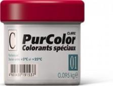 Purcolor C