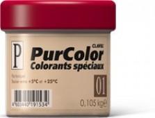Purcolor P