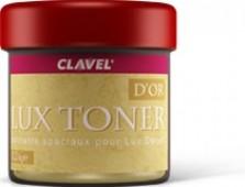 Lux Toner Or