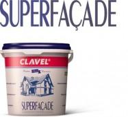 Superfacade