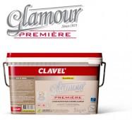 Glamour Premiere