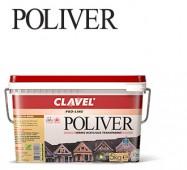 Poliver