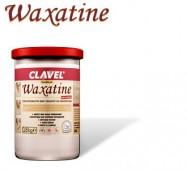 Waxatine