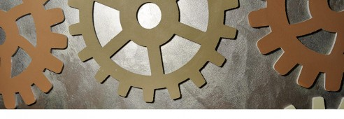 Modulo-Industrial